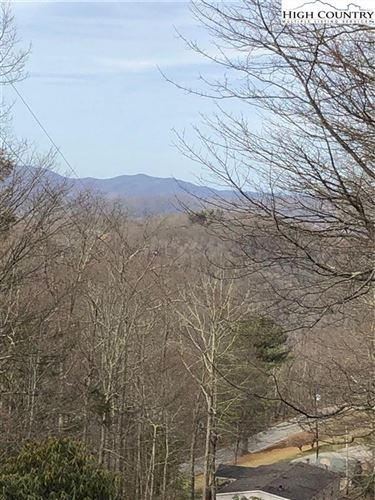 Tiny photo for TBD Beech Mountain Road Road, Elk Park, NC 28622 (MLS # 219959)