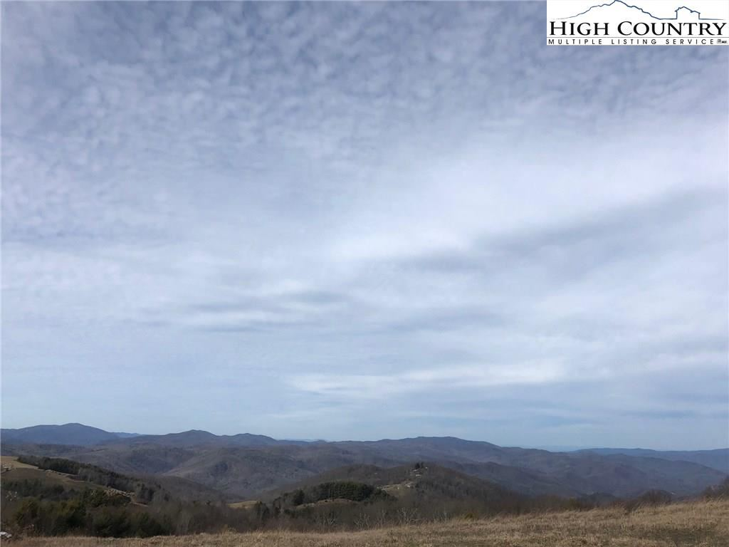 Photo for TBD Beech Mountain Road Road, Elk Park, NC 28622 (MLS # 219959)