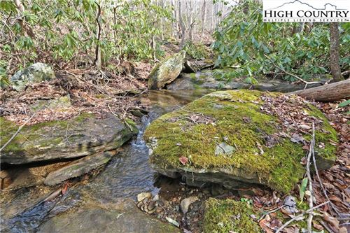Tiny photo for Tract 1 Shulls Mill Road, Boone, NC 28607 (MLS # 231960)