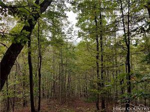 Photo of TBD Olde Ridge Road, Lenoir, NC 28645 (MLS # 210964)