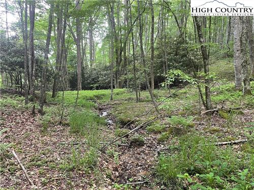 Photo of 000 Kirby Branch Road Road, Zionville, NC 28698 (MLS # 230964)