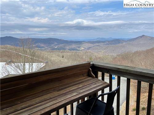 Photo of 110 Sugar Ski Drive #10602, Sugar Mountain, NC 28604 (MLS # 228965)