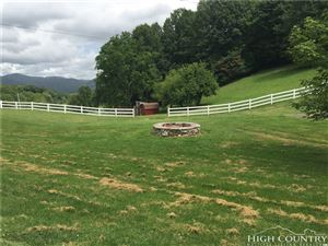Photo of 949 Grover Reece Road, Trade, TN 37691 (MLS # 210966)