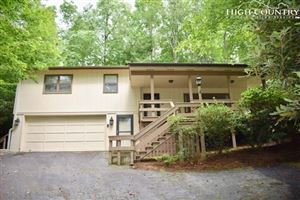 Photo of 307 Lakeview Road, Newland, NC 28657 (MLS # 212966)