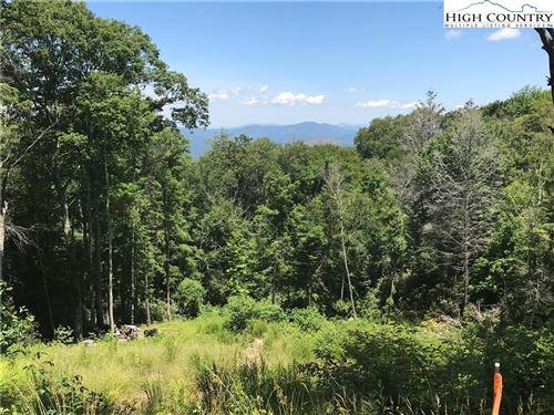 Photo of Lot 78 Eagles Nest Trail, Banner Elk, NC 28604 (MLS # 213966)