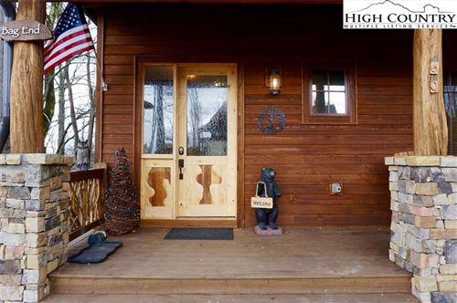 Tiny photo for 60 Eagle Village Circle, Banner Elk, NC 28604 (MLS # 219966)