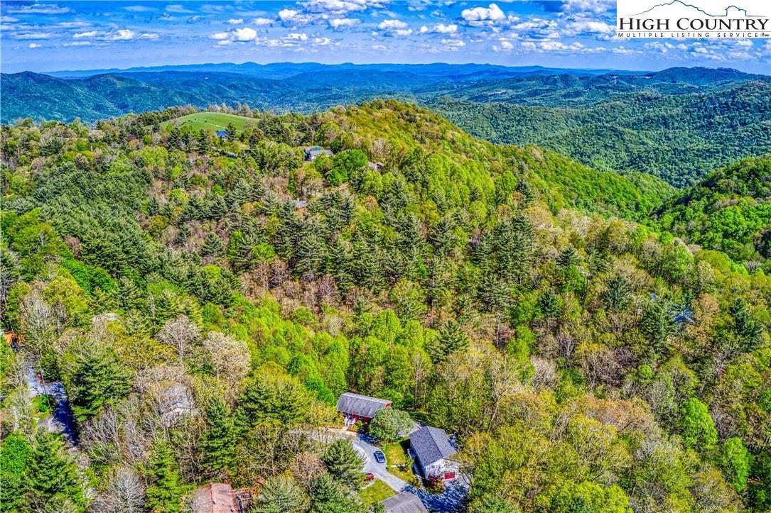 Photo of 145 Piney Creek Lane, Boone, NC 28607 (MLS # 229966)