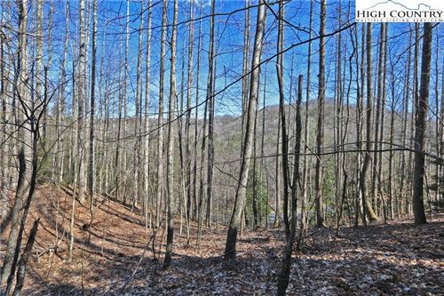 Photo of Lot A12 Quill Gordon Lane, Boone, NC 28607 (MLS # 228967)
