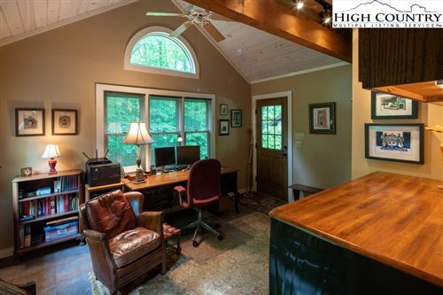 Tiny photo for 84 Old Hickory Lane, Linville, NC 28646 (MLS # 230972)