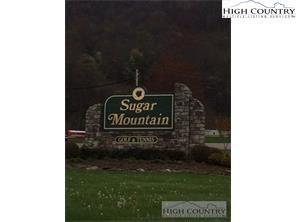Photo of Lot 68 Sugar Mountain Drive, Sugar Mountain, NC 28604 (MLS # 227975)