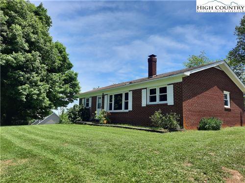 Photo of 103 Chapel Hills Road, Boone, NC 28607 (MLS # 230975)