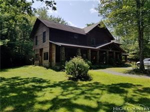 Photo of 10360 NC Highway 105, Banner Elk, NC 28604 (MLS # 202979)