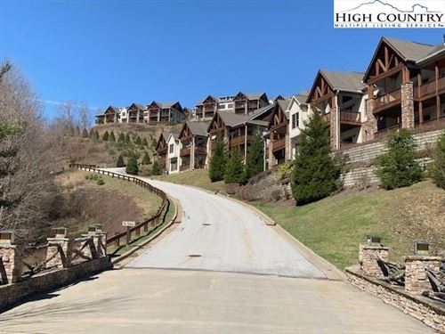 Photo of 136 Wapiti Way #9D, Banner Elk, NC 28604 (MLS # 220981)