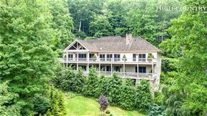 Photo of 1005 Evergreen, Boone, NC 28607 (MLS # 211983)