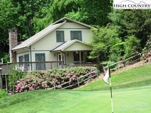 Photo of 57 Larkspur, Linville, NC 28646 (MLS # 222983)
