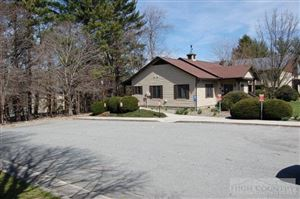 Photo of 833 State Farm, Boone, NC 28607 (MLS # 39200983)