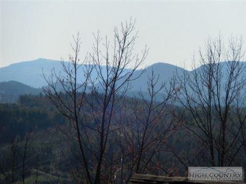 Photo of Lot 58 Cedar Trail, Fleetwood, NC 28626 (MLS # 39206985)