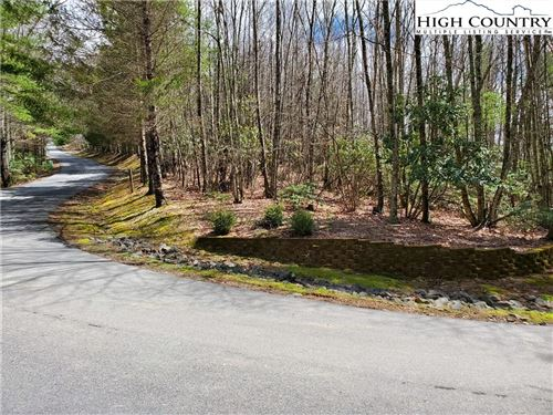 Photo of LOT 1 RIVER RIDGE Road, Boone, NC 28607 (MLS # 220986)