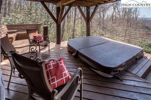 Tiny photo for 128 Pinnacle Drive, Elk Park, NC 28622 (MLS # 229986)