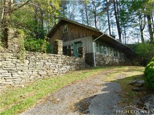 Photo of 1750 Nc Highway 16, Jefferson, NC 28640 (MLS # 213988)