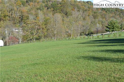 Photo of Lot #27 River Bottom Lane, Galax, VA 24333 (MLS # 233990)