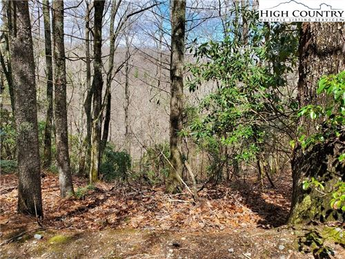 Photo of Lot 5 River Ridge Road, Boone, NC 28604 (MLS # 220992)