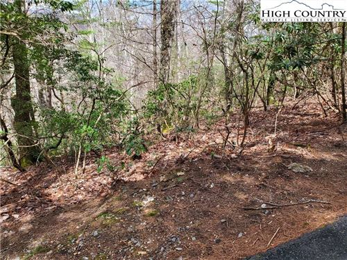 Photo of Lot 6 Rvier Ridge Road, Boone, NC 28607 (MLS # 220993)