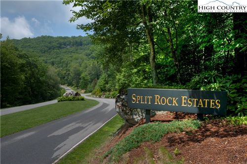 Photo of 1714 Forest Ridge Drive, Linville, NC 28646 (MLS # 228993)