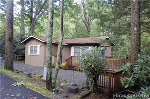 Photo of 657 Highland Hills Road, Linville, NC 28646 (MLS # 214995)