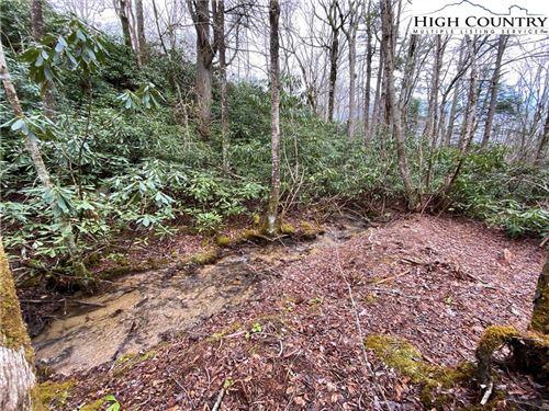 Photo of ES-54 Twisted Oak Path, Banner Elk, NC 28604 (MLS # 228997)