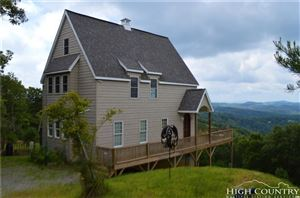 Photo of 1415 Green Mountain Road, Sparta, NC 28675 (MLS # 202998)