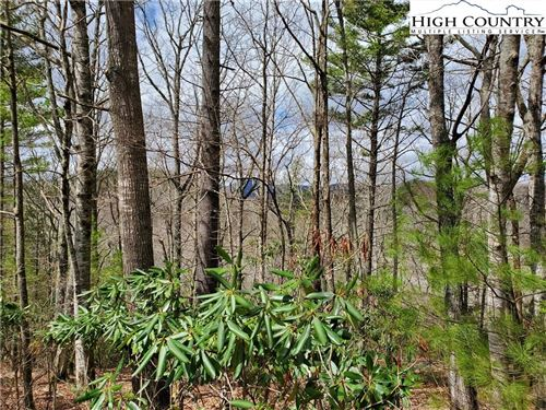 Photo of LOT 7 RIVER RIDGE Road, Boone, NC 28607 (MLS # 220998)