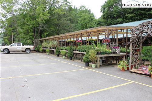 Tiny photo for 4294 Linville Falls Highway, Newland, NC 28657 (MLS # 222998)