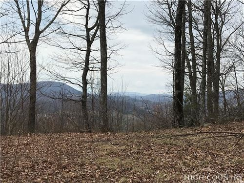 Photo of tbd Cottontail Trail, West Jefferson, NC 28694 (MLS # 214999)