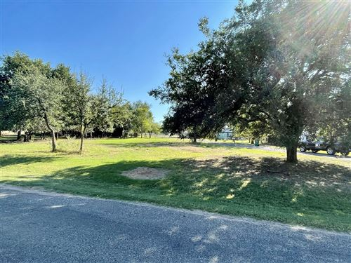 Photo of Lot 474 LakeView Drive, Cottonwood Shores, TX 78654 (MLS # 157877)
