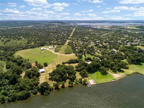 Photo of TBD Lakeview Dr, Cottonwood Shores, TX 78657 (MLS # 156926)