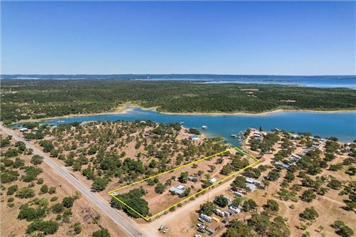 Photo of 8164 Highway 261, Buchanan Dam, TX 78643 (MLS # 157938)