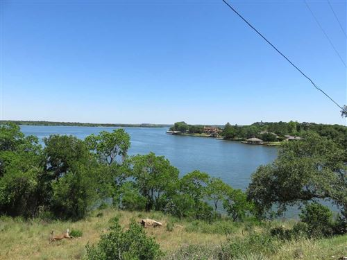 Photo of 206 Skyline Drive, Sunrise Beach, TX 78643 (MLS # 151980)