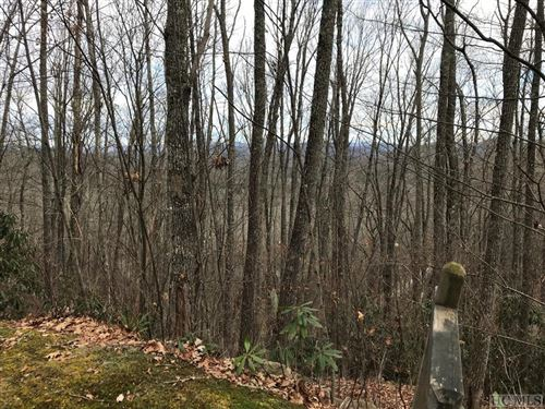 Photo of 182 Broadview Drive, Highlands, NC 28741 (MLS # 92693)