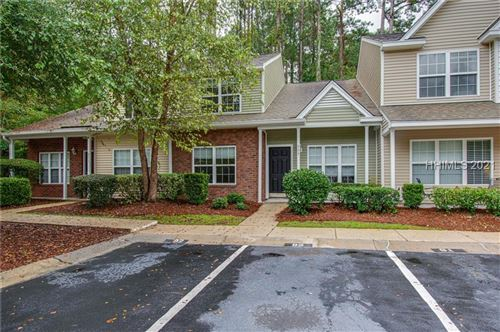 Photo of 509 South Square, Bluffton, SC 29910 (MLS # 420010)