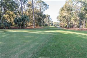 Photo of 31 Turnbridge DRIVE, Hilton Head Island, SC 29928 (MLS # 388012)
