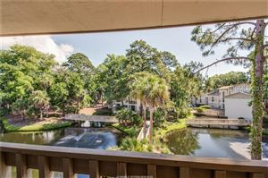 Photo of 42 S Forest Beach DRIVE, Hilton Head Island, SC 29928 (MLS # 394013)