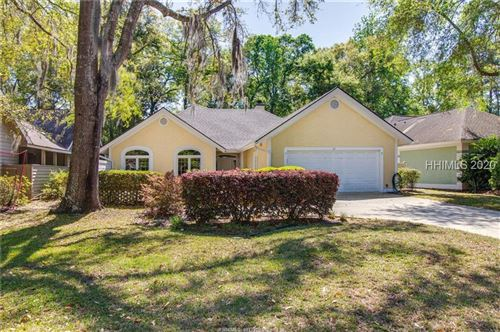 Photo of 31 Coventry Court, Bluffton, SC 29910 (MLS # 402013)