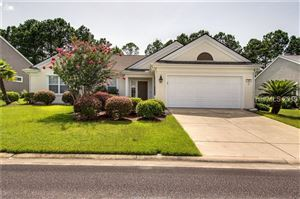 Photo of 23 Murray Hill DRIVE, Bluffton, SC 29909 (MLS # 395018)