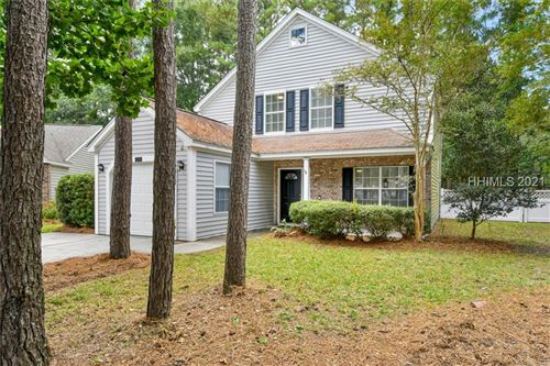 Photo of 526 Greenfield Court, Bluffton, SC 29910 (MLS # 420020)