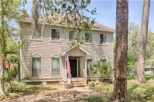 Photo of 8 Myrtle Island ROAD, Bluffton, SC 29910 (MLS # 394022)