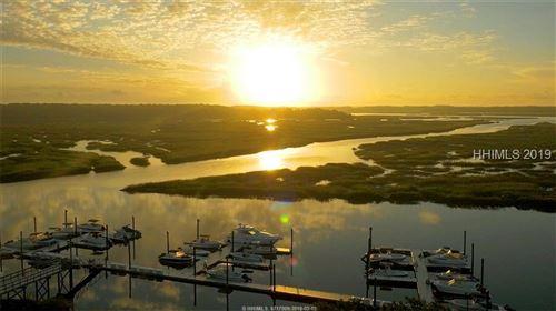Tiny photo for 15 Royal Pointe DRIVE, Hilton Head Island, SC 29926 (MLS # 351024)