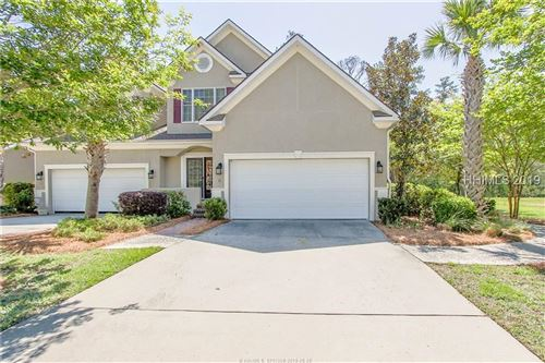 Photo of 71 Persimmon CIRCLE, Hardeeville, SC 29927 (MLS # 394024)