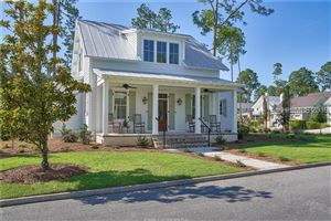 Tiny photo for 5 Crossbow ROAD, Bluffton, SC 29910 (MLS # 388025)