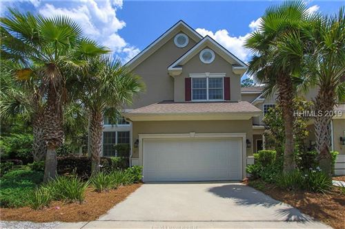 Photo of 31 Persimmon CIRCLE, Hardeeville, SC 29927 (MLS # 394026)